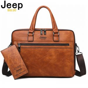 Laptop Bags for 13.3 inch Laptops