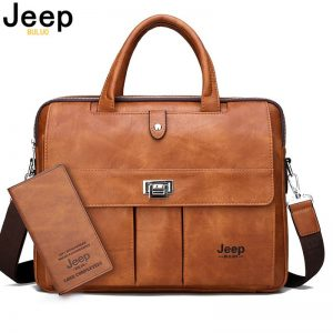 Leather Laptop for 15 inch Laptops