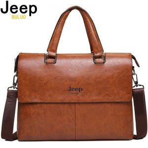13 inch laptop briefcase