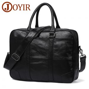 Men's Shoulder Laptop Bag