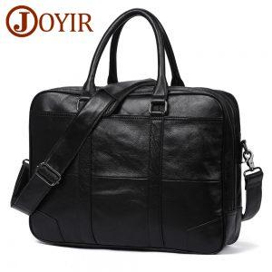 Men's Shoulder Laptop Bag