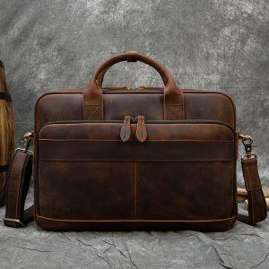 Professional Shoulder Bags