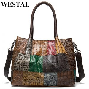 Women's Business Briefcase