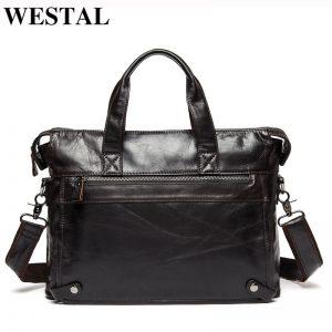 Men's Briefcase Bags