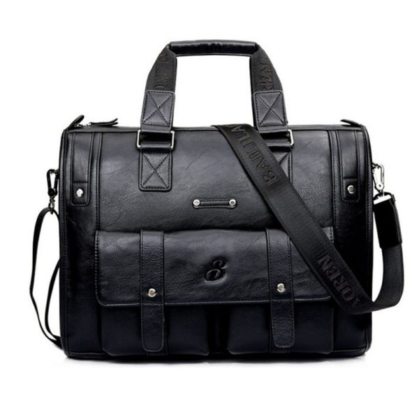 14 inch Laptop Bags