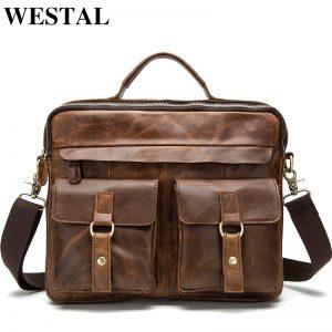 Messenger Bags for Men